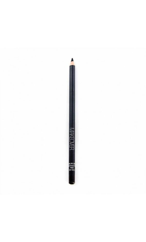 Creion sprancene