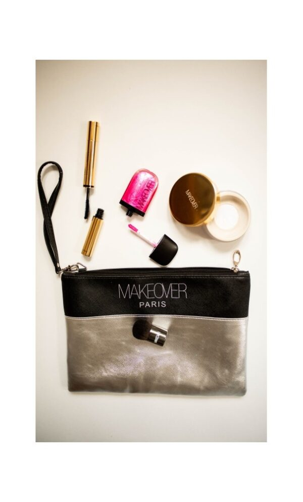 Makeover Summer Pack